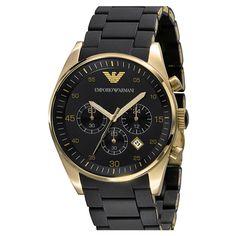armani-ar8023-heren-horloge-128-500×500.jpg