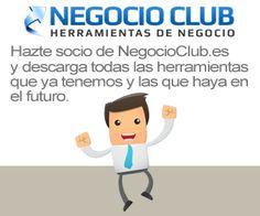 NEGOCIO CLUB