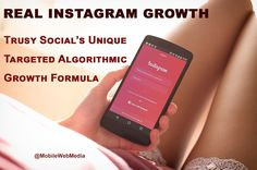How To Learn Skills & Tricks To Become Instagram Influencer New Instagram, Instagram Accounts, Growth Company, Picture Sharing, Mobile Web, Everything About You, More Followers, Instagram Influencer, Understanding Yourself