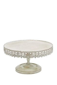 metal cake stand 1000 images about cake stands on cake stands 5843