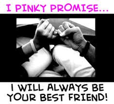 your my bff thanks love you xoxo Bestest Friend, Best Friend Quotes, Your Best Friend, My Friend, True Friends, Best Friends, Gods Promises, Spiritual Life, Spiritual Growth