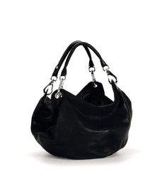 ede5b845f1f44 7 Best Office Bags for Women - Snapdeal Fashion images in 2014 ...
