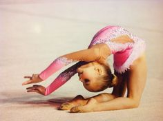 leotards for art gymnastics