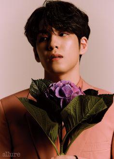 Day6, Piri Piri, Kim Wonpil, Young K, Bob The Builder, K Pop Star, How To Look Handsome, Kpop Aesthetic, K Idols