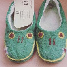 Crocodyle. For kids
