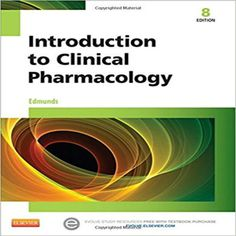 Instant download and all chapters solutions manual database systems test bank for introduction to clinical pharmacology edition by edmunds online library solution manual and test bank for students and teachers fandeluxe Choice Image