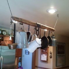whippletree and yokes - Google Search