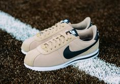 great looking Cortez, especially good with blue jeans