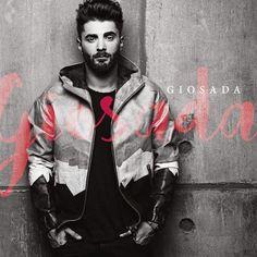 Giosada [CD]