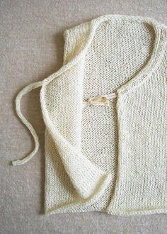 linen-vest-for-babies-600-18
