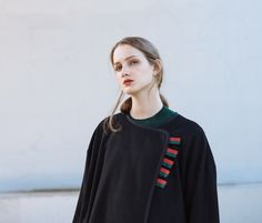 Shop full colelction of Dresses, tops, knits, shoes and more. Winter 2017, Normcore, Knitting, Shopping, Collection, Tops, Dresses, Style, Fashion