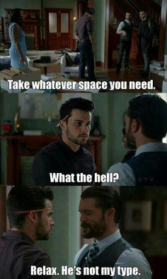 "#HTGAWM 2x07 ""I Want You to Die"""