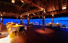 Photos by T+S: Song Saa Private Island   Luxury Hotels Travel+Style