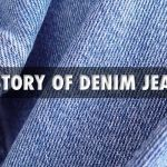 The history of jeans and denim from the early manufacturing in the to modern day designer jeans. From American folk culture to a global staple. Old Jeans, Denim Jeans, Muscle Men Bulge, History Of Jeans, Day Designer, Fibre And Fabric, Levi Strauss, Sheer Fabrics, Fashion History
