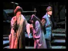Turandot - Ópera Completa com leg. em português - 2° Parte