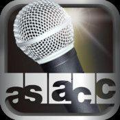 InfoConcerts - Asacc Ipod Touch, Iphone, Apps, App, Appliques