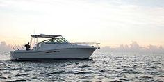 Rampage Yachts