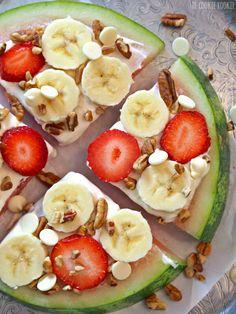 Banana-Cheesecake-Watermelon-Pizza-3