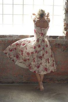 Celeste Walker. KindredHearts by GraceLowrie http://www.amazon.co.uk/dp/B00SMRLCA0 #romance #book