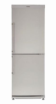 Eight Narrow, Counter-Depth Refrigerators