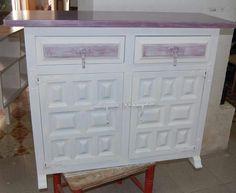 Furniture Makeover, Room, Crafts, Home Decor, Old Furniture, Painted Furniture, Recycled Furniture, Vintage Furniture, Banks