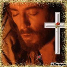 Jesus unser Erlöser Jesus Son Of God, Jesus Art, Mary And Jesus, Jesus Christ, Savior, Jesus Pictures, Jesus Pics, Spiritual Pictures, Just Magic