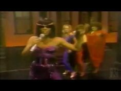 Donna Summer: Bad girls (Official Video).  #2 song of 1979