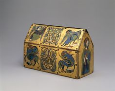 """Chasse of Champagnat 