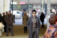 Shahrukh Khan - Don 2 (2011)  Source: don2.org