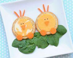 Hello Wonderful - Creative Inspiration, Arts, Crafts & Recipes for Kids