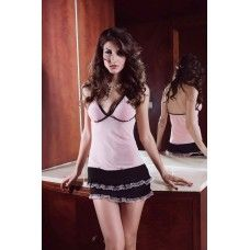 COLLEEN Chemise | Sensuous Sexy Nightwear | Surprise him | Buy sexy nightwear online on sexpiration.com