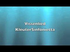 ▶ 2 Vissenlied - YouTube