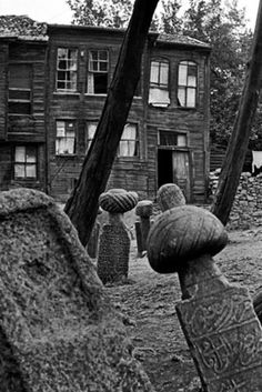 Risultati immagini per 1975 istanbul fotoğrafları