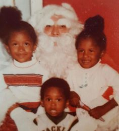 Kobe Bryant Pictures, Kobe Bryant 24, Lakers Kobe, Santa Pictures, Beautiful Children, Friends Family, The Man, Dads, Husband