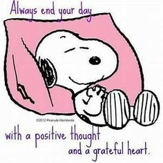Inspirational Words Love Quotes — ·:*¨¨*:❤·:*¨¨*:Alway love positive words Peanuts Snoopy, Charlie Brown And Snoopy, Peanuts Cartoon, Good Thoughts, Positive Thoughts, Positive Quotes, Gratitude Quotes, Peanuts Quotes, Snoopy Quotes