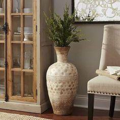 Dekoration Wohnzimmer Vasen | Wohnzimmer deko | Pinterest ...