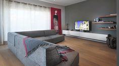 Koraalkleur De Woonkamer : Beste afbeeldingen van woonkamer in