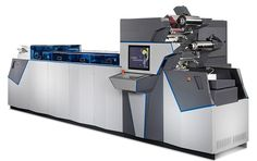 Future Prospect Of Digital Printing | Printers in Dubai #digitalpainting #printing