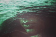Bright Side Of Life, Waves, Instagram Posts, Outdoor, Style, Outdoors, Stylus, Ocean Waves, Outdoor Games