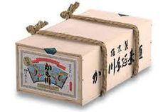 033岡山 かも川手延素麺