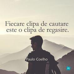 Facebook, Feelings, Audrey Hepburn, Quotes, Poster, Inspiration, Cabinet, Instagram, Paulo Coelho