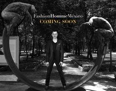 Fashionhommemexico proximamente 23 de septiembfre 2013 esperalo