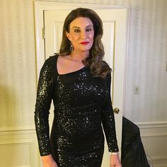 "Caitlyn Jenner confirms sex reassignment surgery -- ""You can stop staring"" now it was ""just a penis"" Caitlyn Jenner has confirmed she underwent sex reassignment surgery and it went just as she had expected. #Kardashians #KUWTK"