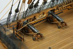 HMS Victory get your own on #shipmodelsuperstore.com