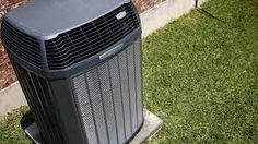 Need help with commercial heating and cooling repairs service at affordable prices? Give us a call and one of our home air conditioner repair experts will be there for your rescue. We are your home HVAC repair experts. Air Conditioning Companies, Heating And Air Conditioning, Heat Pump, Spring Home, Cooling System, Heating Systems, Ac System, Air Conditioners, Tips