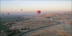 Hot-air balloon crashed in Vietnam , three people missing …