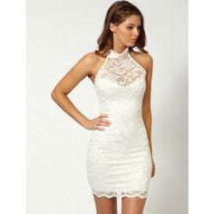 白いレスのタイトワンピース仕入れ、問屋、メーカー・生産工場・卸売会社一覧