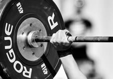 8 Effective Strength Training Techniques to Try Now