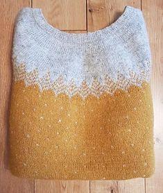 50 trendy ideas for crochet baby jumper pattern ravelry Baby Knitting Patterns, Jumper Patterns, Baby Patterns, Crochet Patterns, Crochet Ideas, Easy Knitting, Loom Knitting, Knitting Stitches, Baby Sweaters
