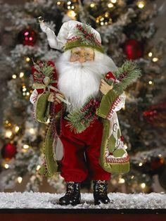 8 Jacqueline Kent Ideas Christmas Elf Jacqueline Santa Doll